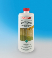 Algae and Moss Remover LONGLIFE